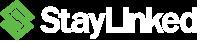 StayLinked Logo