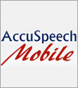 AccuSpeechMobile