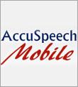 AccuSpeechMobile