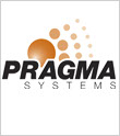 Pragma Systems