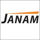 Janam Technologies