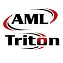 AML Triton