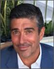 Jay Cichosz