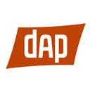 Dap Technologies