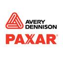 Avery Dennison/Paxar