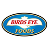 Bird's Eye Foods