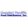 Coastal Pacific Food Distribut