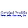 Coastal Pacific Food Distribut