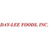 Day Lee Foods