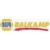 Balkamp - NAPA