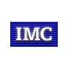 IMC - Imteramerican Motor Coac