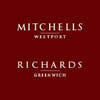 Mitchell's of Westport