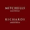 Mitchell's of Westport