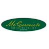 McCormick Distilling