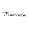 Powerwave Technologies