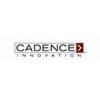 Cadence Innvoation -Venture In
