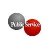 Wisconsin Public Service