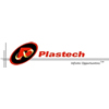 Plastech Engineered Products