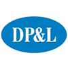 Dayton Power and Light Company