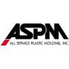 All Service Plastic (Minco)