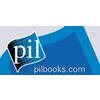 Publications Intl