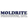 Moldrite Plastics
