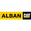 Alban Tractor