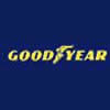 Goodyear Tire & Rubber Co.