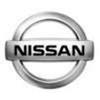 Nissan North America, Inc.