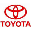 Toyota Motor Sales