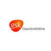 Glaxo Smithkline (GSK)
