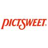 Pictsweet
