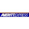 Averitt Express