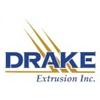 Drake Extrusion