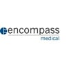 Encompass Group