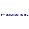 SW Manufacturing