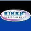 Image Entertainment