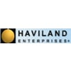 Haviland Enterprises Inc.