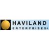 Haviland Enterprises Inc.