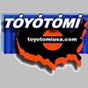 Toyotomi America Corp.
