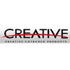 Creative Extruded Products