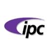 Independent Pharmacy (IPC)