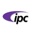 Independent Pharmacy (IPC)