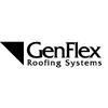 GenFlex Roofing System