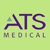 ATS Medical