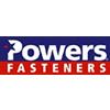 Powers Fasteners