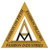 American Mills, Inc.
