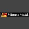 Minute Maid / Coca Cola
