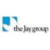 Jay Group