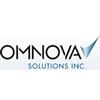 Omnova Solutions